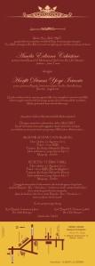 Undangan pernikahan amela dan harfit 2